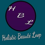 HBL Holistic Beaute Loop