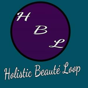 HBL Holistic Beaute Loop