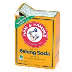baking soda pic
